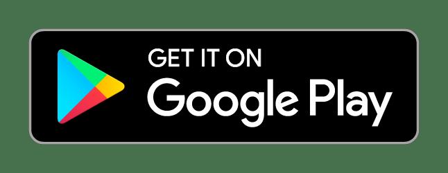 WordFarmScapes_Googleplay