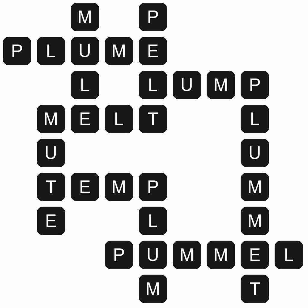 Wordscapes level 1092 answers