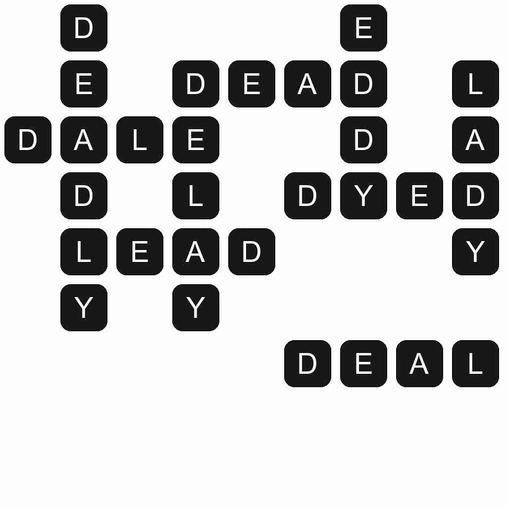 Wordscapes level 1354 answers