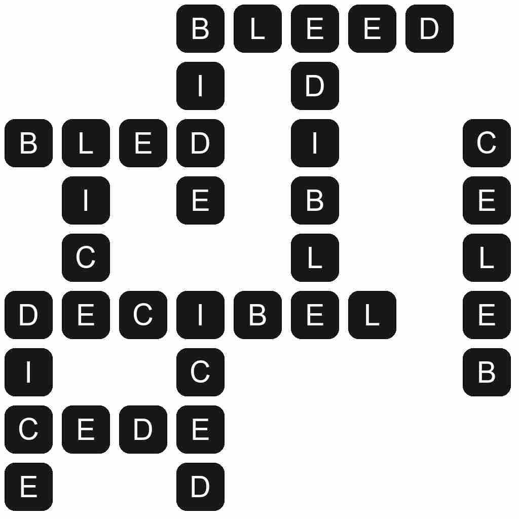 Wordscapes level 1604 answers
