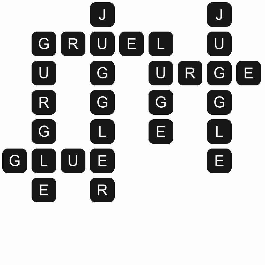 Wordscapes level 1780 answers