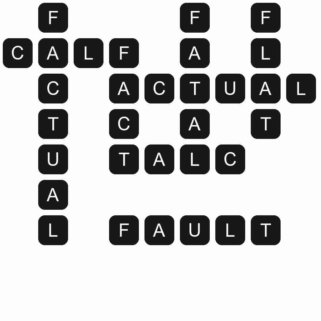 Wordscapes level 1828 answers