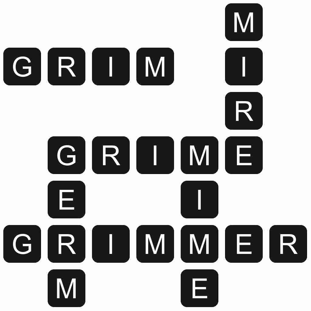 Wordscapes level 1908 answers