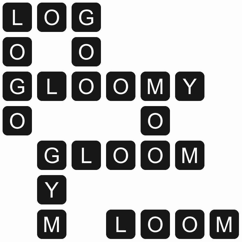 Wordscapes level 191 answers