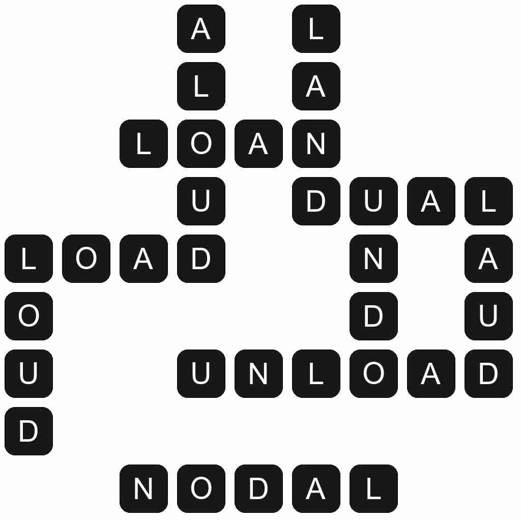 Wordscapes level 2142 answers