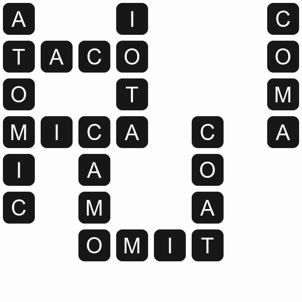 Wordscapes level 2346 answers