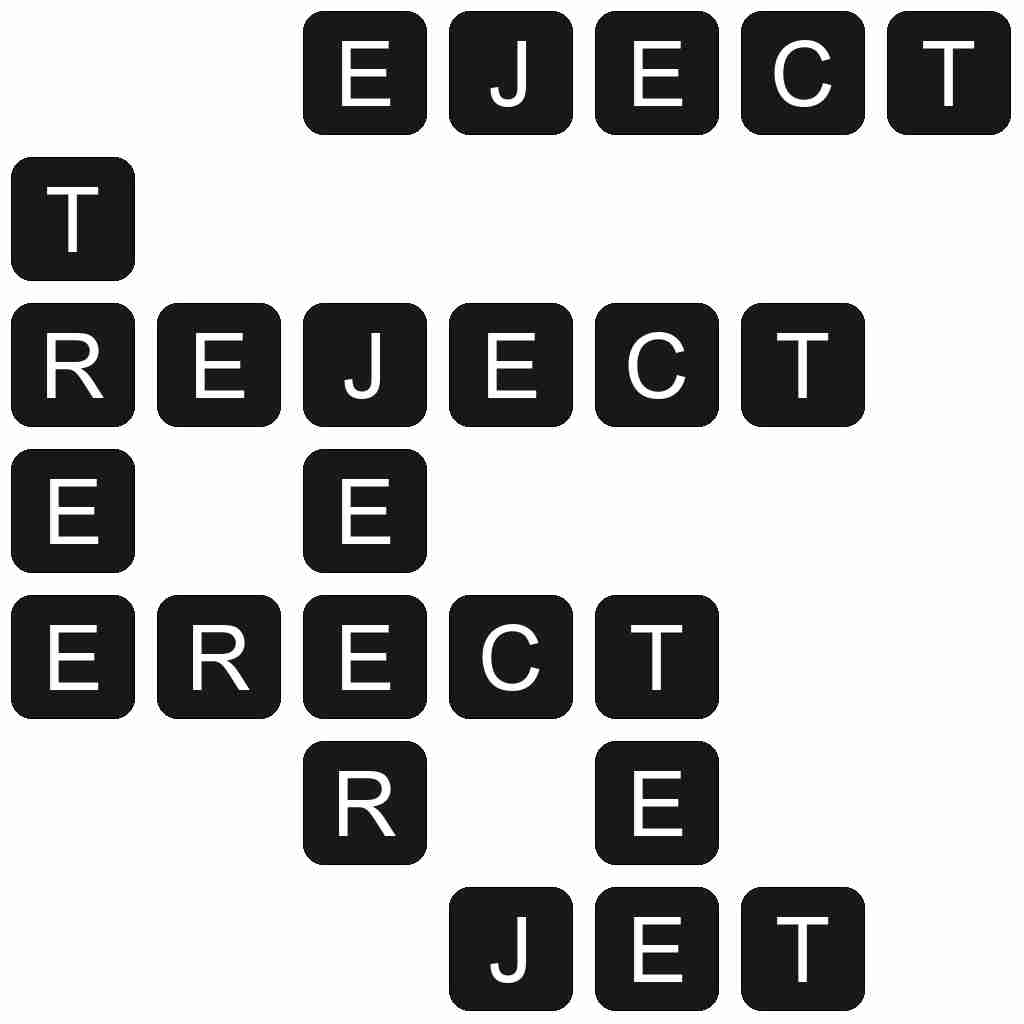 Wordscapes level 241 answers