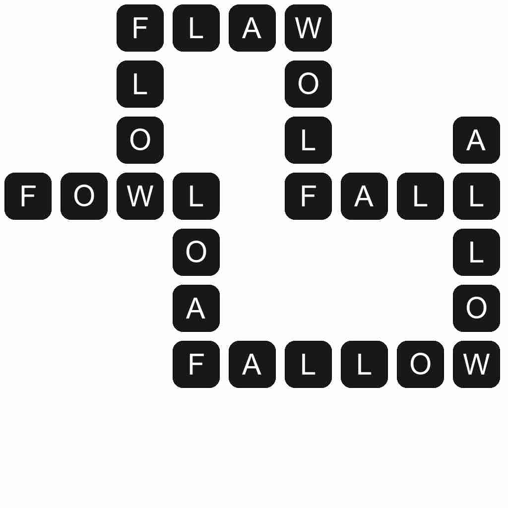Wordscapes level 248 answers
