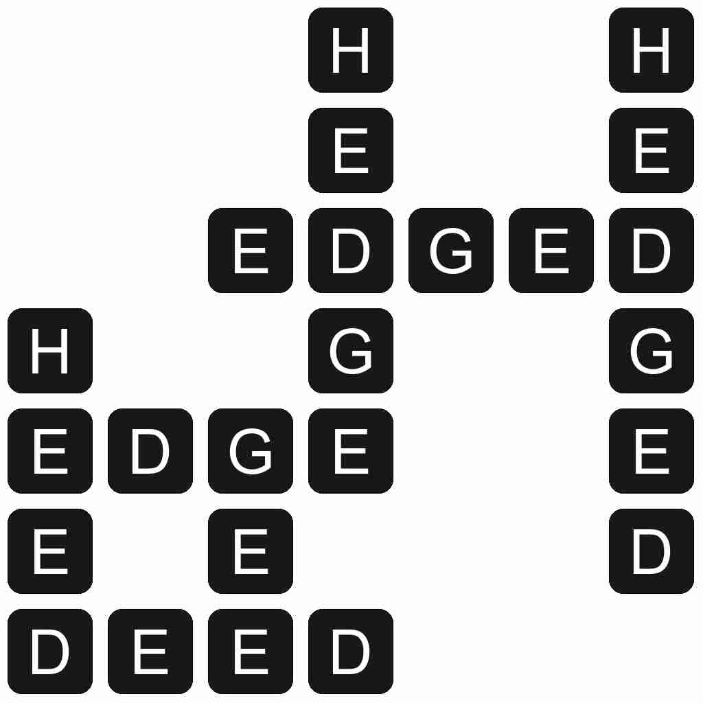 Wordscapes level 2561 answers