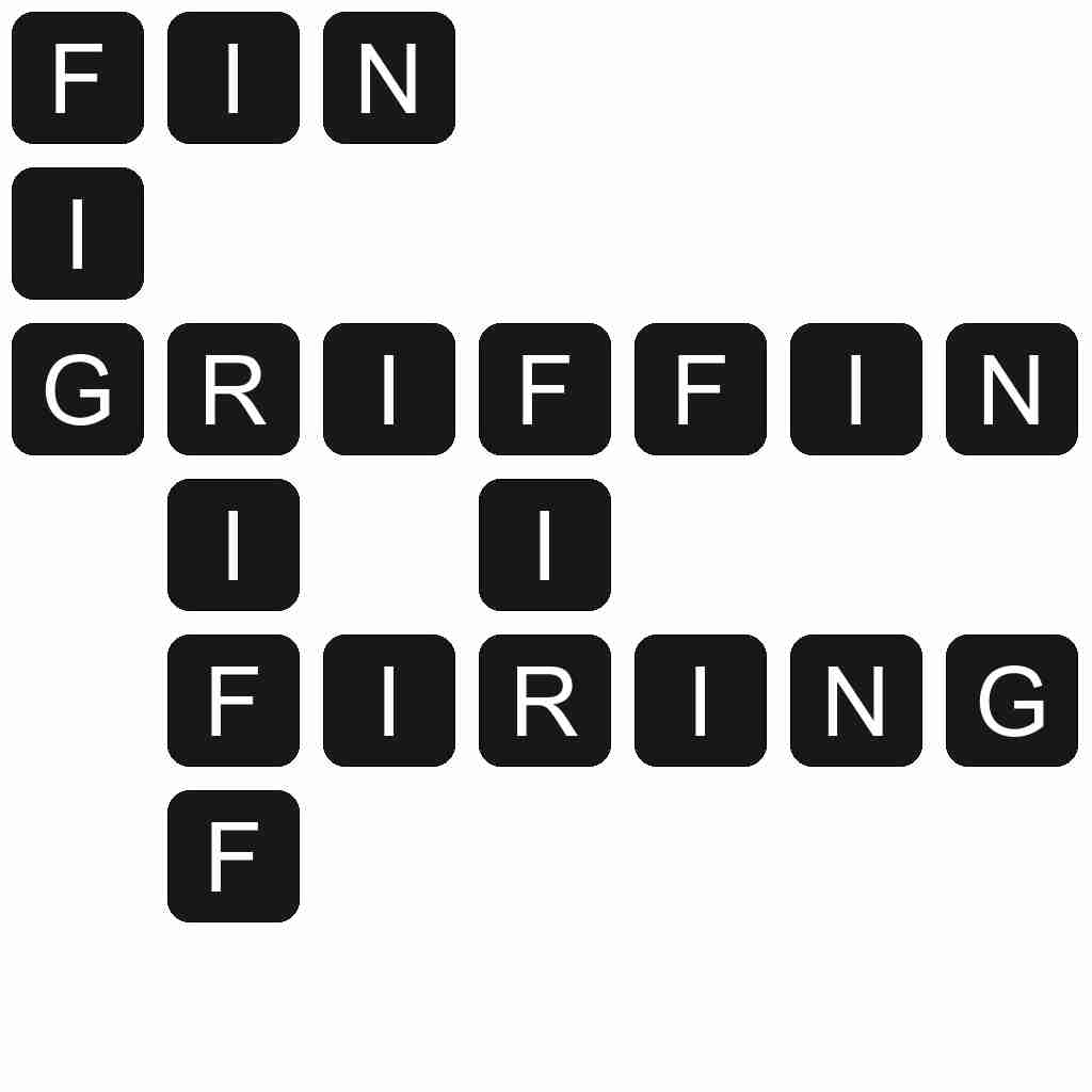 Wordscapes level 2911 answers