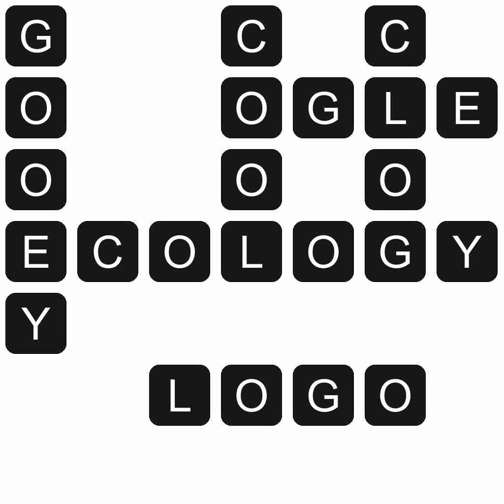 Wordscapes level 2926 answers