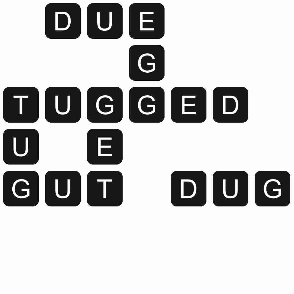 Wordscapes level 2963 answers