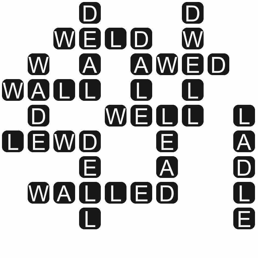 Wordscapes level 3000 answers