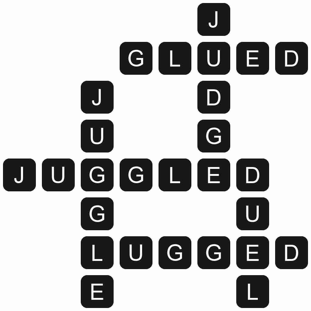 Wordscapes level 3014 answers