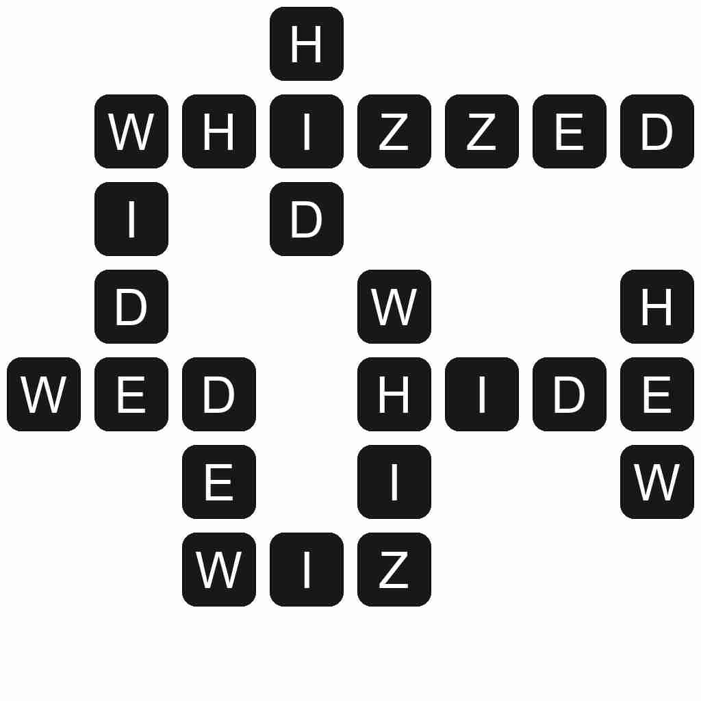 Wordscapes level 3123 answers