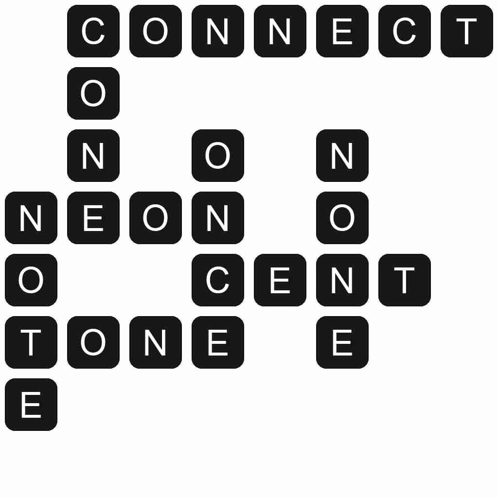 Wordscapes level 3177 answers