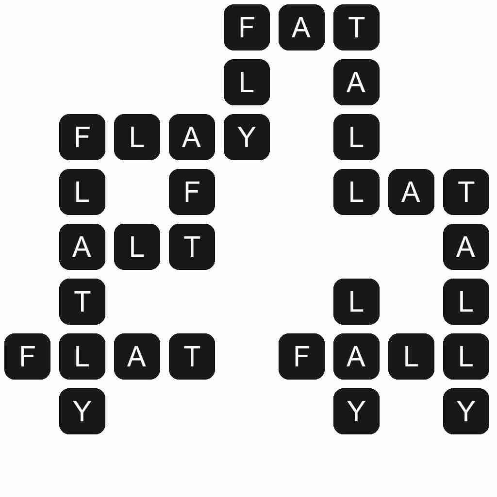 Wordscapes level 317 answers