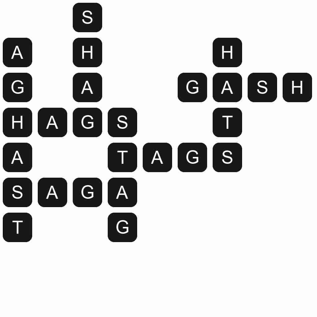 Wordscapes level 3251 answers