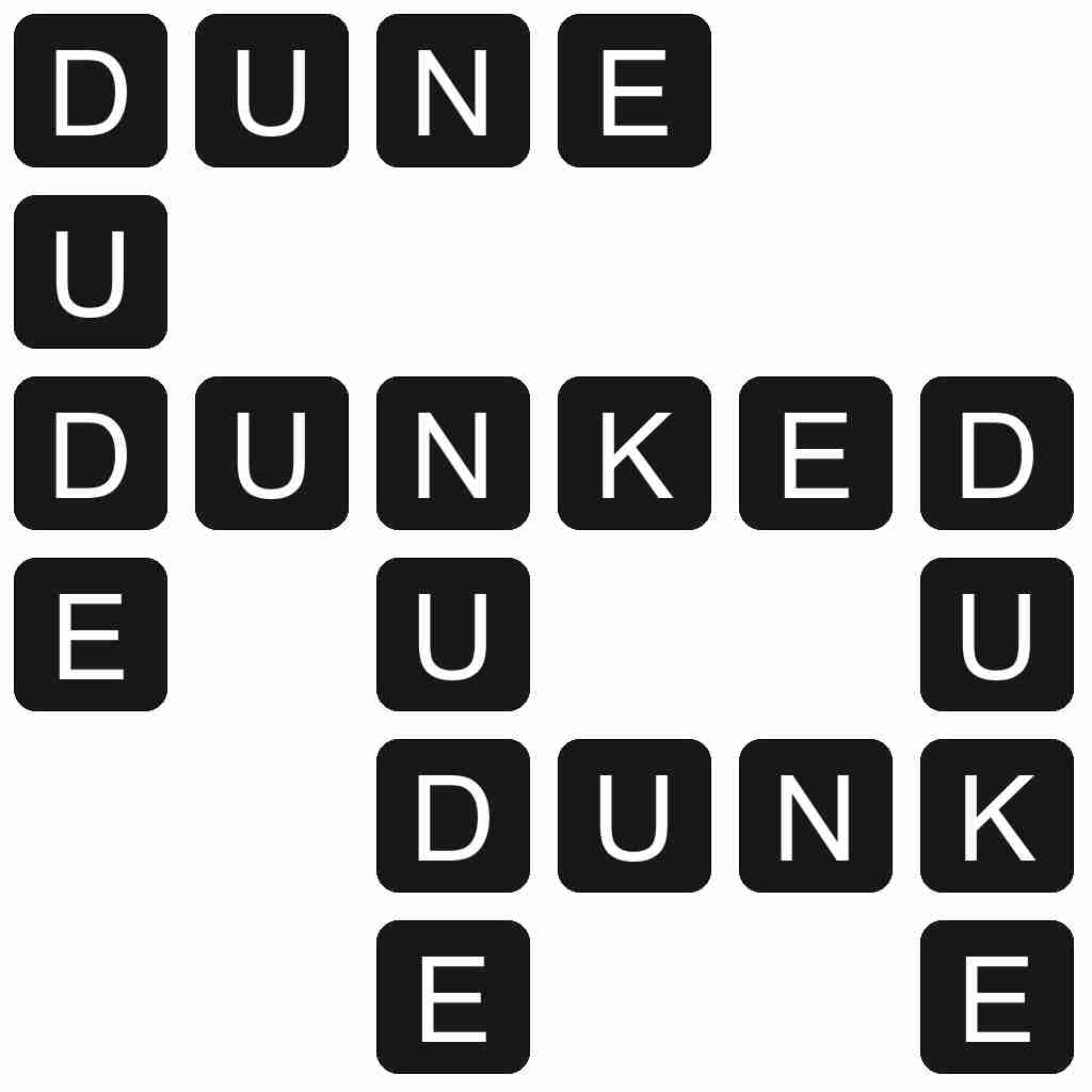Wordscapes level 3503 answers