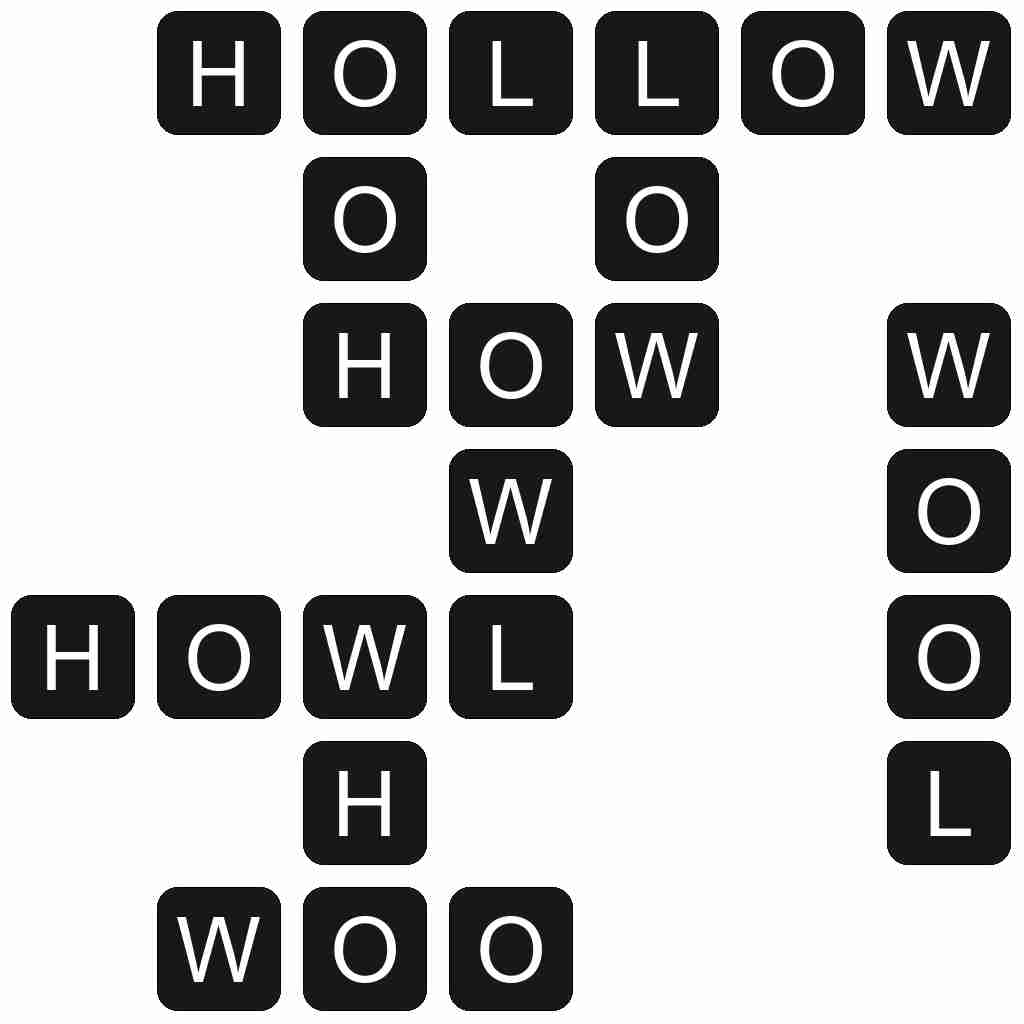 Wordscapes level 3527 answers