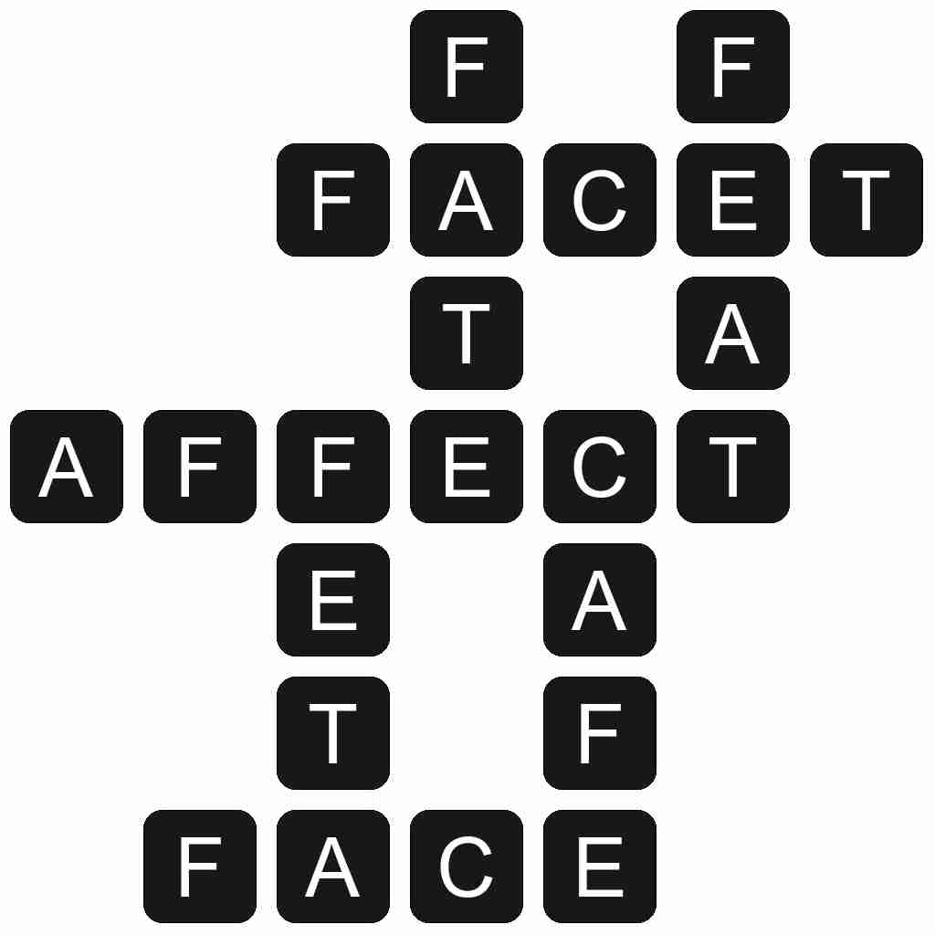 Wordscapes level 3703 answers