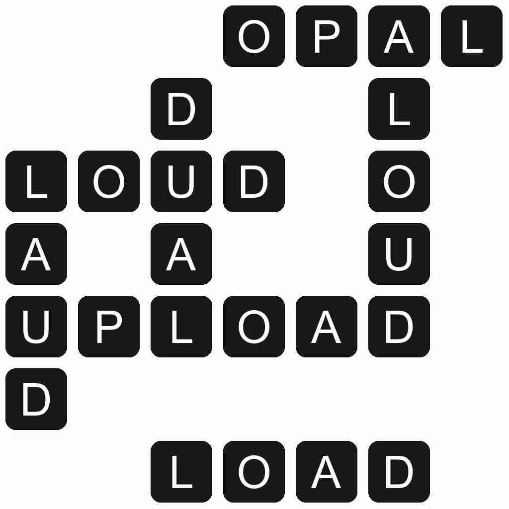 Wordscapes level 374 answers