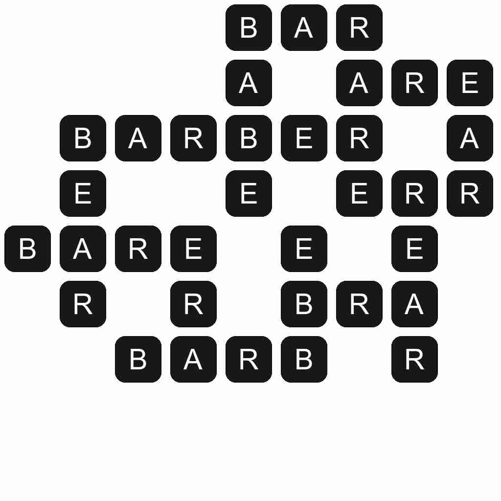 Wordscapes level 413 answers