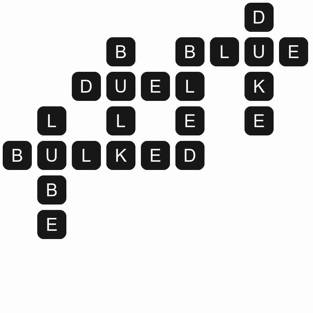 Wordscapes level 4493 answers