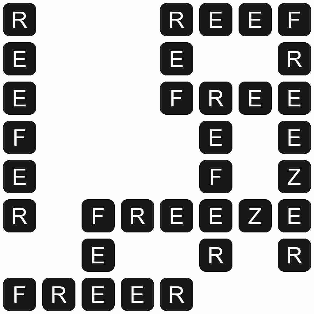 Wordscapes level 4851 answers