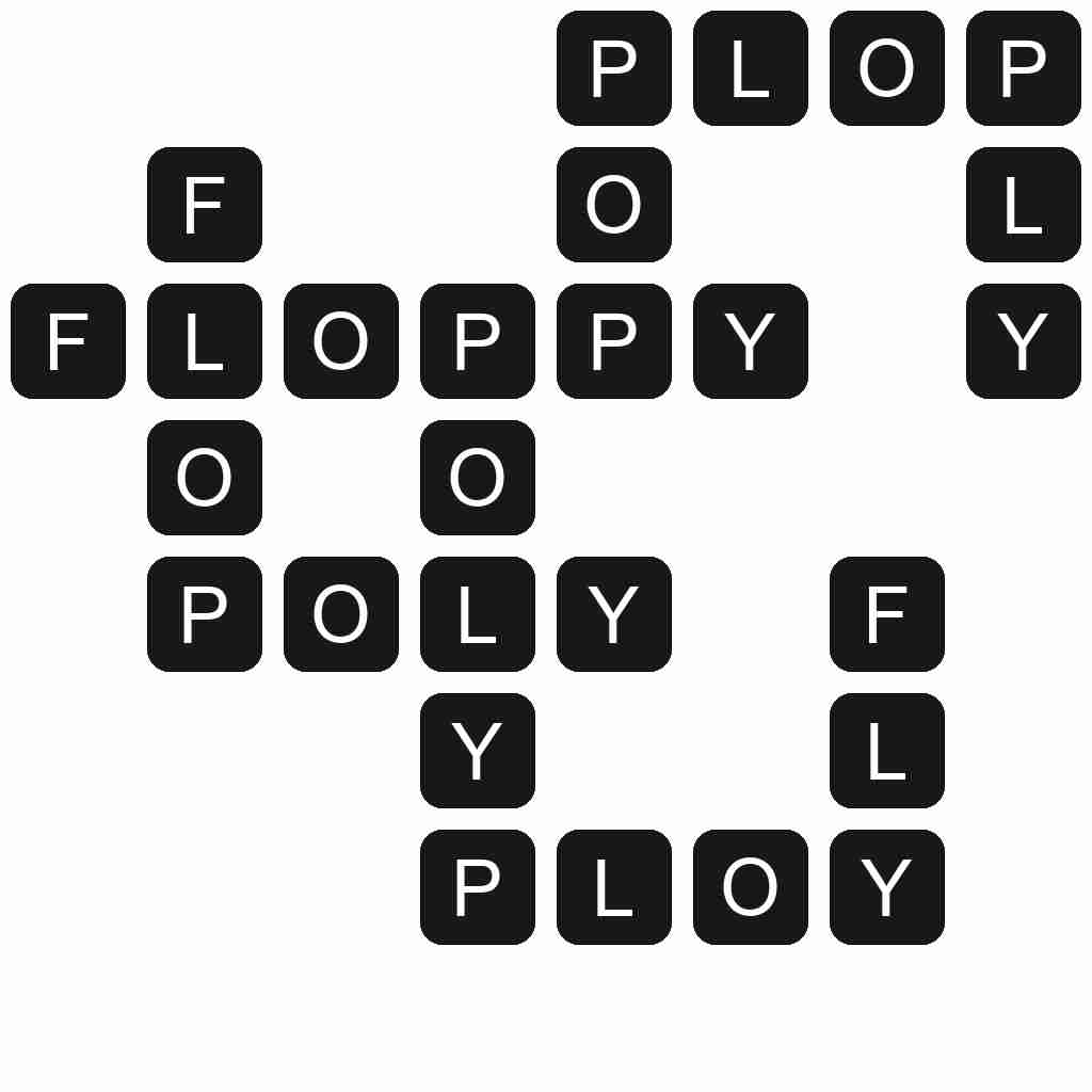 Wordscapes level 5013 answers