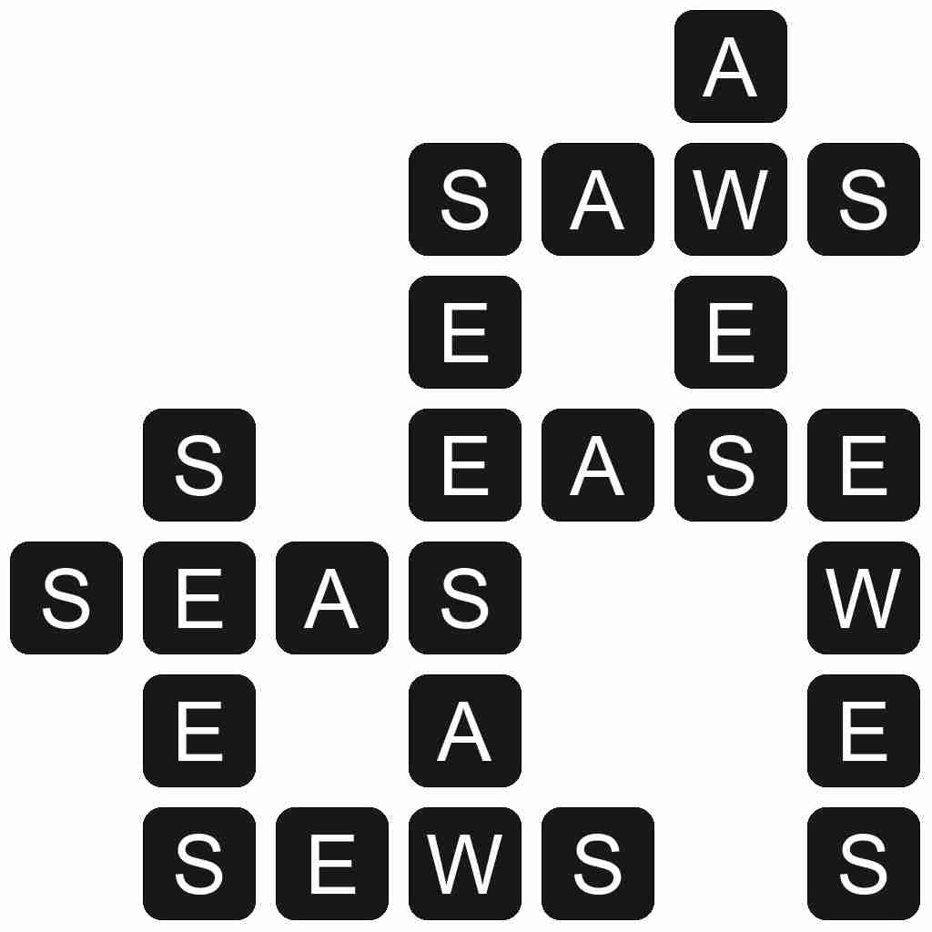 Wordscapes level 5503 answers