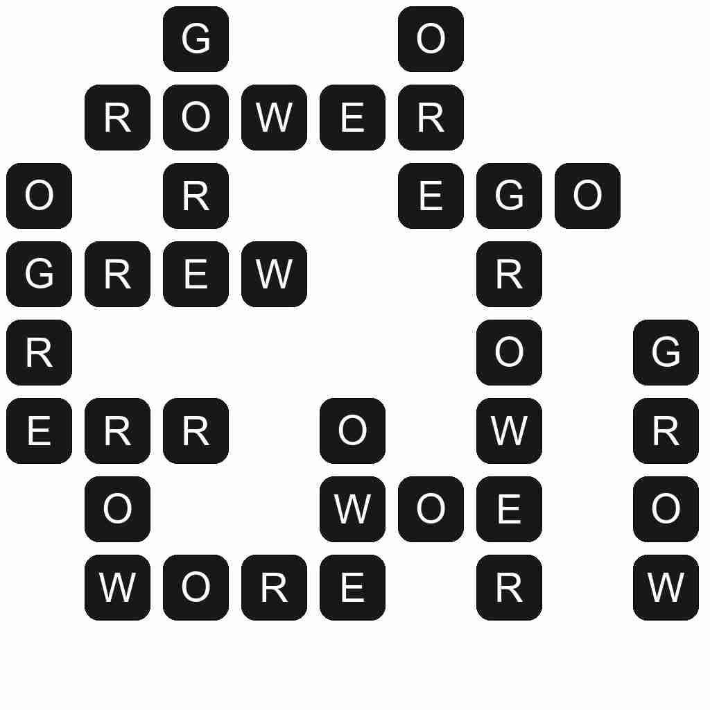 Wordscapes level 5653 answers