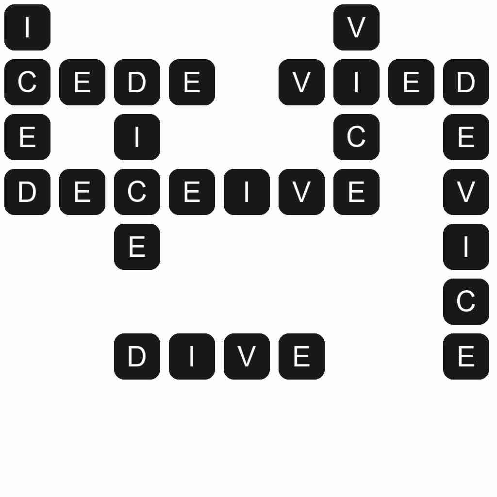 Wordscapes level 666 answers