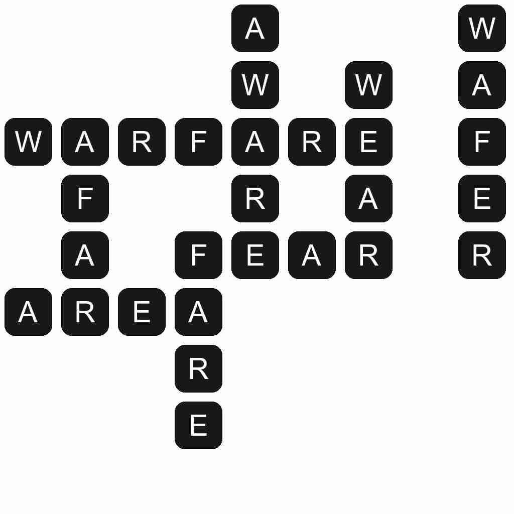 Wordscapes level 809 answers