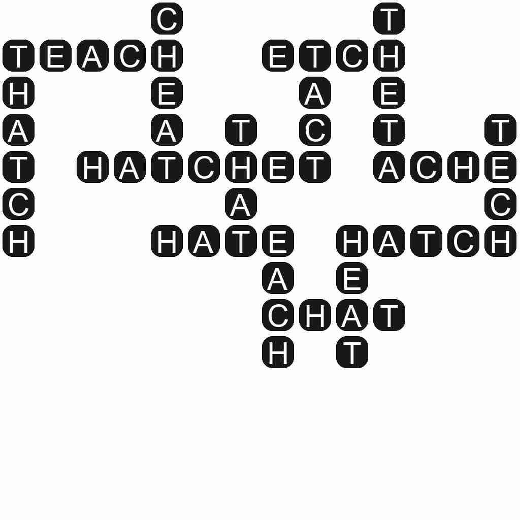 Wordscapes level 892 answers