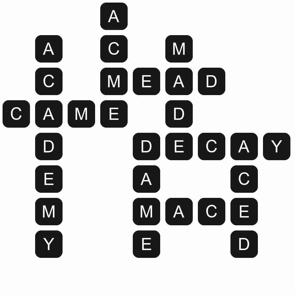Wordscapes level 902 answers