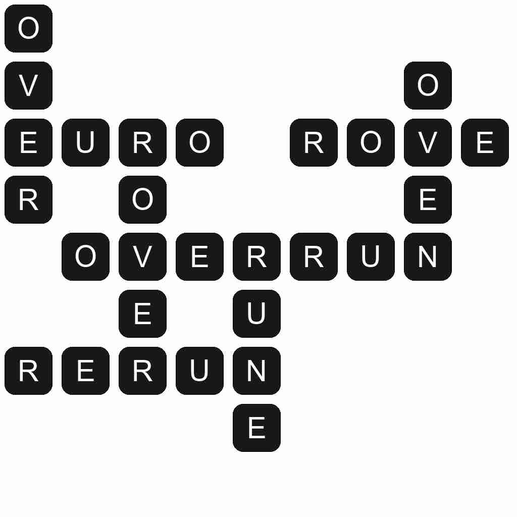 Wordscapes level 974 answers