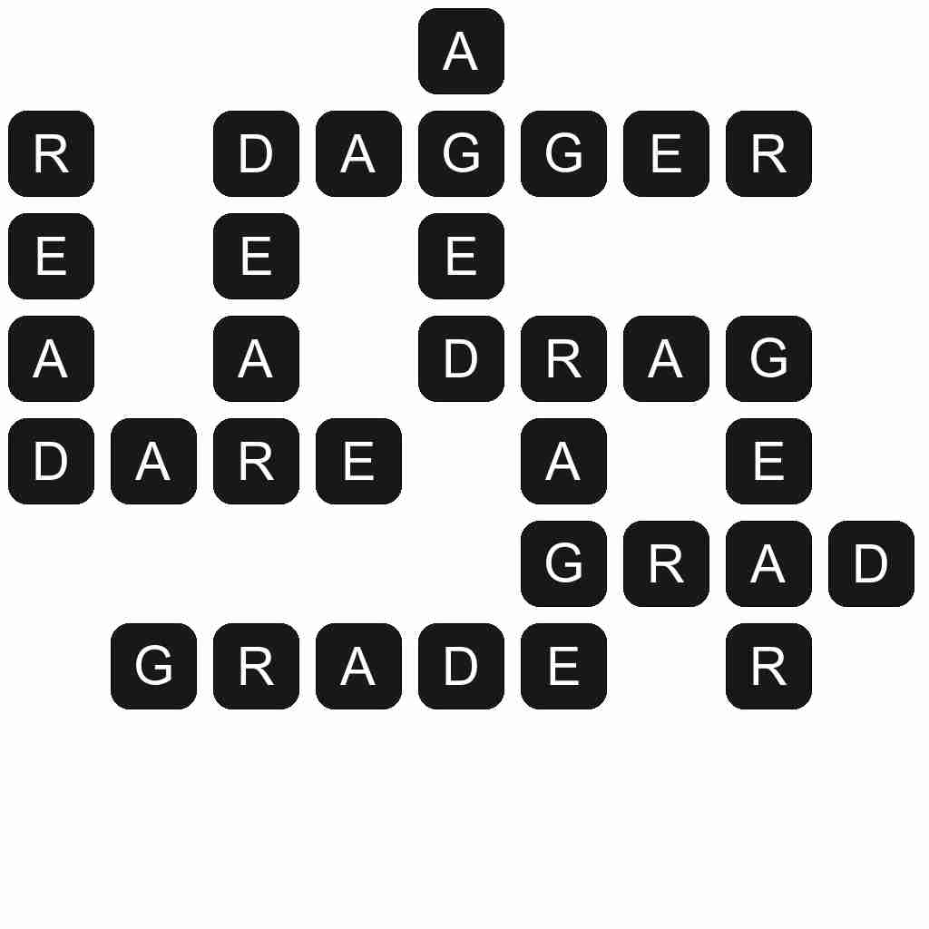 Wordscapes level 987 answers